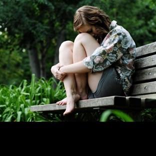 """Neden """"Yalnız"""" Olduğunuzu Biliyor musunuz?"""