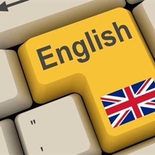 İngilizce Kelime Ezberleme Yöntemleri