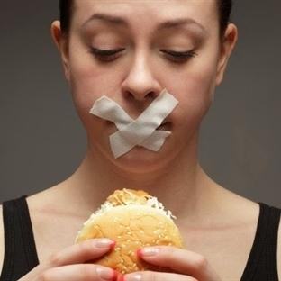 Obezitenin Tek Bir Sebebi Yok