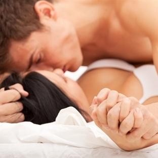 Orgazmın; Her Hali Sizin İçin Yeni Bir Başlangıç