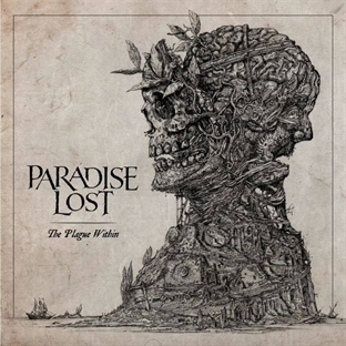 Paradise Lost / The Plague Within