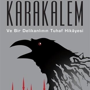 İpek Gökdel'den Tılsımlı Bir İstanbul Hikâyesi