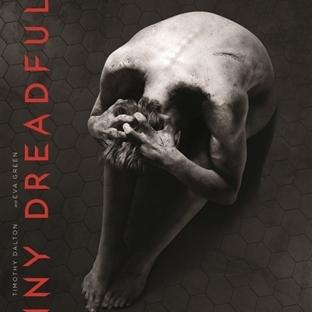 Penny Dreadful 3. Sezon Tanıtım Filmi Yayınlandı