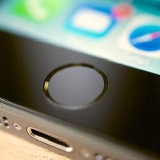 İphone Tuşu Değişiyor