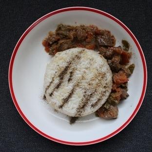 Pirinç Pilavı Nasıl Yapılır [Video Tarif]