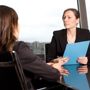 İş Görüşmelerinde Kaybettiren 7 Hata