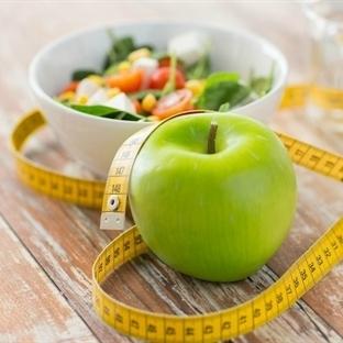 Sağlıklı Beslenirken Tasarruf Etmenin Yolları