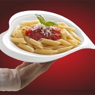 Sağlıklı Beslenmek İçin Makarnadan Vazgeçmeyin
