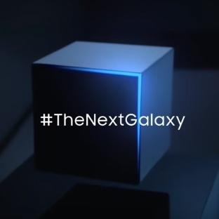 Samsung Galaxy S7'nin Tanıtım Tarihi Açıklandı