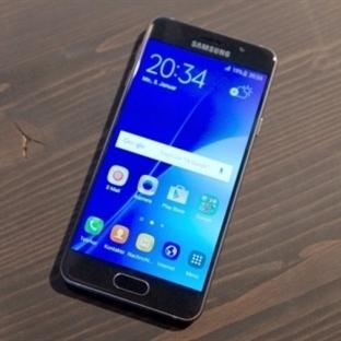 Samsung Galaxy A3 Özellikleri