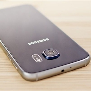 Samsung Galaxy S7, Resmen Kendini Gösterdi!