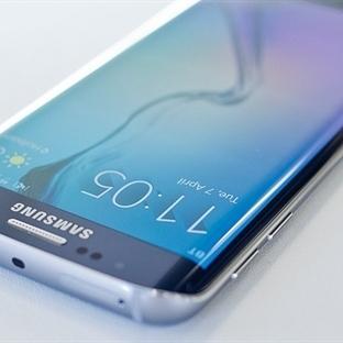 Samsung Galaxy S7'nin Yeni Reklamı Yayınlandı!
