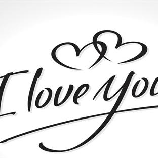 Seni Seviyorum Demenin 20 Romantik Yolu
