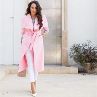 Sevdiğim Moda Blogları: A Keene Sense of Style