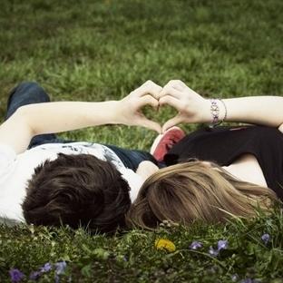 Sevgiliyle İzlenecek 10 Film
