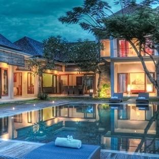 Seyahatlerinizde Airbnb Kullanmanız İçin 5 Sebep