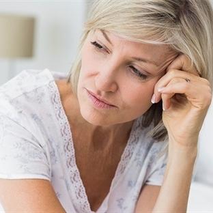 Sigara Kullanımı Erken Menopoz Riskini Artırıyor
