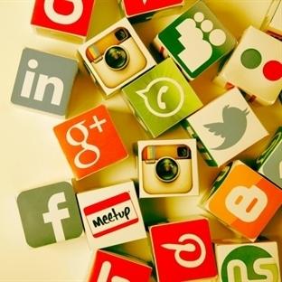 Sosyal Medya Analizi: Hangi Kanalda Pazarlama?