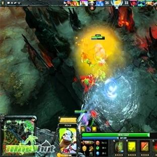 İşte En Çok Oynanan Online PC Oyunları!