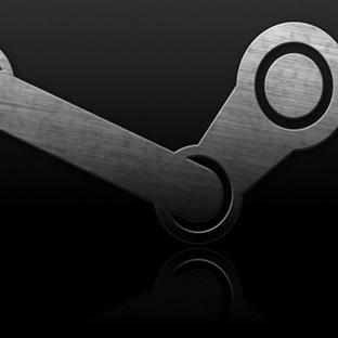 Steam'de 2K Games Oyunları İndirimde!