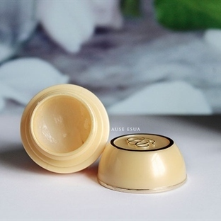 TENDER CARE HONEY - BALLI BALM ♡│AUSE ESUA