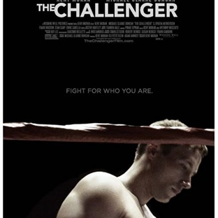 The Challenger : Meydan Okumadan Yükselemezsin!