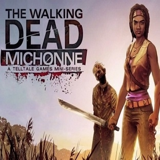 The Walking Dead Michonne Minimum Gereksinimler