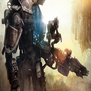 Titanfall 2 Single Player Modu ile Gelecekmi