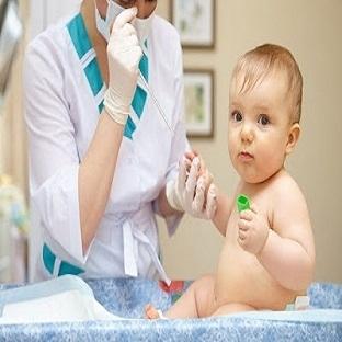 Tüp Bebek Sürecinde Adım Adım Yaşayacaklarınız