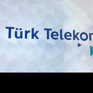 Türk Telekom Bedava İnternet Verecek! Türk Telekom