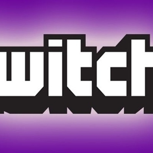Twitch'te 2015 Yılında En Çok Hangi Oyunlar İzlend