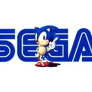 Unutulmaz Sega Oyunları