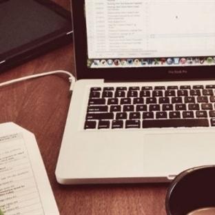 Uzmanından iyi blog için 15 önemli öneri