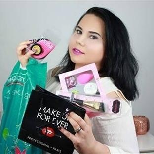 Video: Alışveriş | Kozmetik ve Bakım Ürünleri