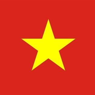 Vietnam Notları