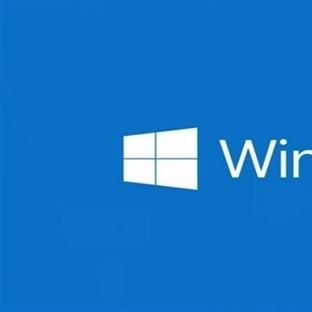 Windows 10 Zorunlu Oldu!