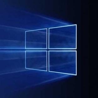 Windows Belgelerimi Başka Diske Taşıma