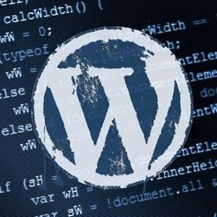 WordPress Sitenizi 5 Aşamada Optimize Edin