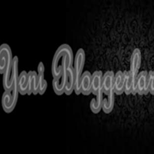 Yeni Bloggerlar İçin İpuçları,