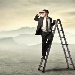 Yeni İş Aramanız Gerektiğini Gösteren 7 İpucu