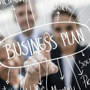 İyi Bir İş Planı Hazırlamanın 11 Temel Unsuru