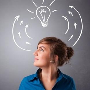 Zihninizi Güçlendirmenin 6 Yolu!