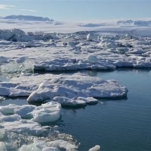 İzlanda: Kuzeye Doğru