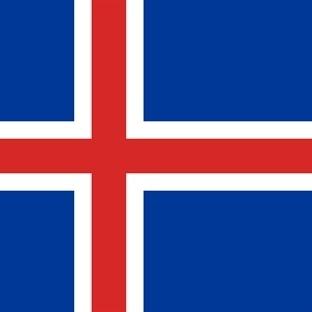 İzlanda Notları
