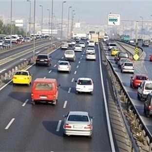 Zorunlu Trafik Sigortasına Çözüm Bulundu!