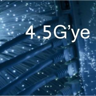 4.5G'ye Nasıl Geçilir? 4.5G Destekli Telefonlar..