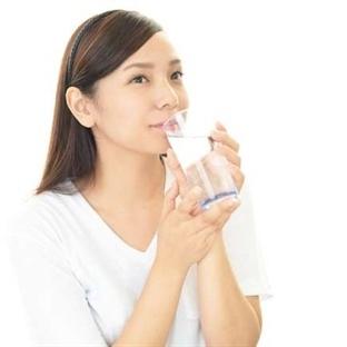 6 Adımda Su Terapisi Nasıl Uygulanır?