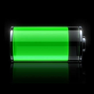 Akıllı Telefonlara Yeni Pil Geliyor