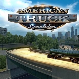 American Truck Simulator Hileleri ve İpuçları