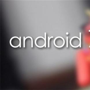 Android 7'yi Herkesten Önce Denemek İsteyenler!